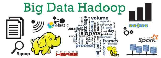 big-data-hadoop-training