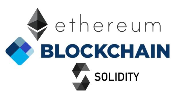 Ethereum ve Solidity ile Blockchain Programlama.jpg